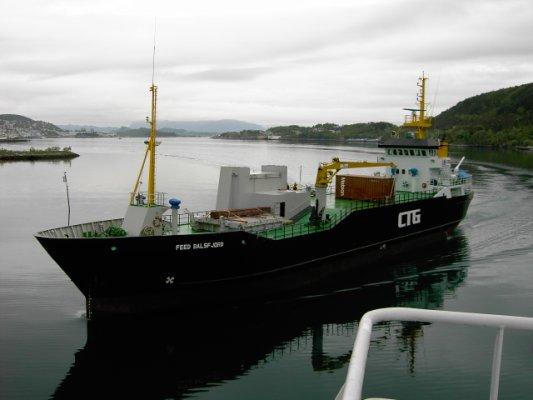 Feed Balsfjord IMO 8906559 (3)