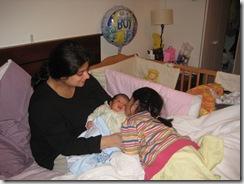 20081129_BabyHomeComing_0054