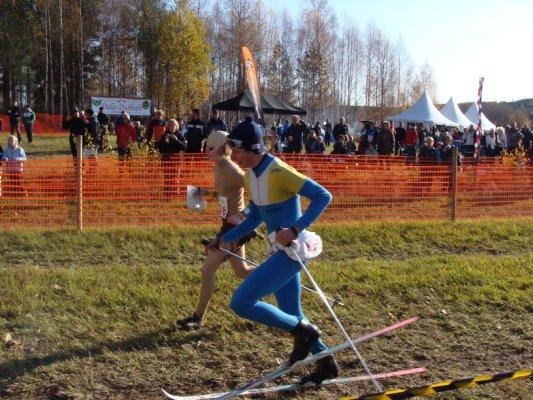 Daladubbeln 2008 121