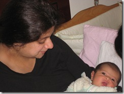 20081129_BabyHomeComing_0052