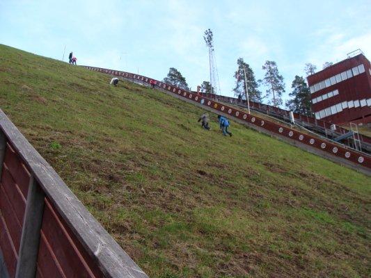 Daladubbeln 2008 109