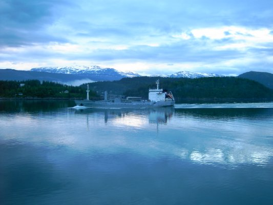 Cyprus Cement IMO 9037173 (3)