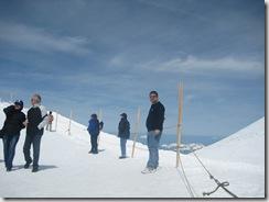20080427_Jungfraujoch-TopOfEurope Trip_0120