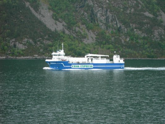 Artic Fjord IMO 9295787 (2)