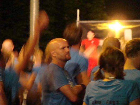 Midnattsloppet 003