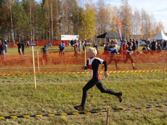 Daladubbeln 2008 096