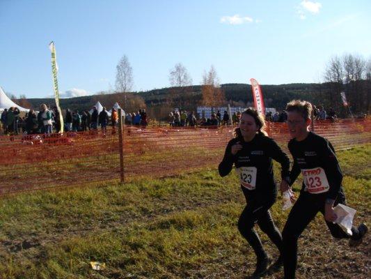 Daladubbeln 2008 153