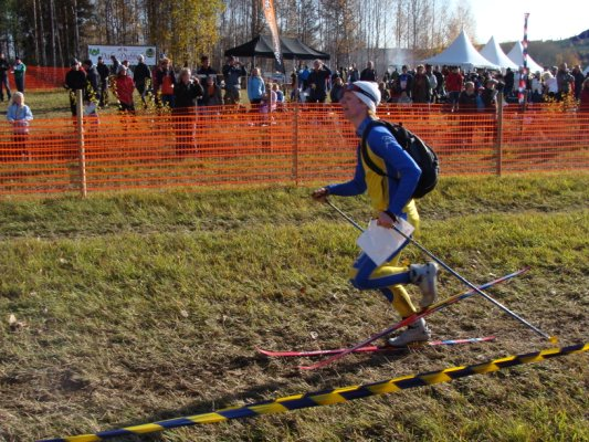 Daladubbeln 2008 115